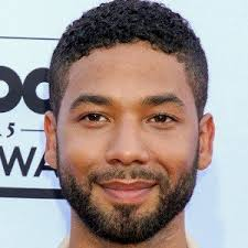 Jussie Smollett Biography Age Wiki Net Worth Bio Height