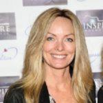 Jeanne Mason -Wife of Tommy Shaw