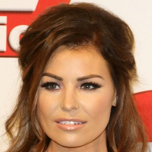 Jess Wright Age Wiki Net Worth Bio Height Boyfriend Girlfriend