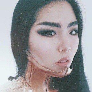 Lillian Liu