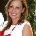 Patricia Govea
