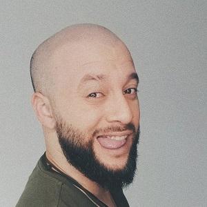 Julio Janpierre