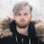James Marriott (YouTuber)
