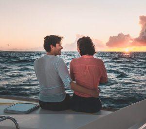Romantic-Nikki-and-Jason-300x266.jpg