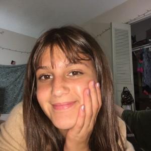 Roselie Arritola