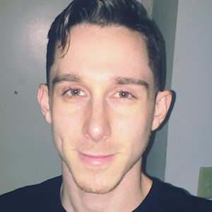 Ryan Abe