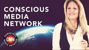 Conscious Media Network
