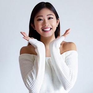 Emi Wong