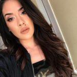 Nikki Glamour