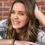 Paige Mackenzie (TikTok star)