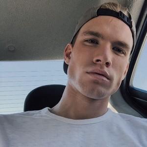 Austin Rhodes