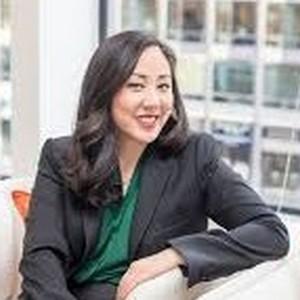 Mieke Eoyang