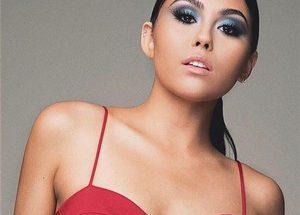 Roxette Arisa