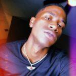 Brandon Green (StarBoyBrandon)