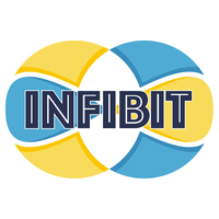 infibit