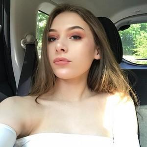 Georgia Twinn