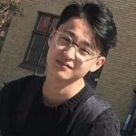 Zhong (Instagram Star)