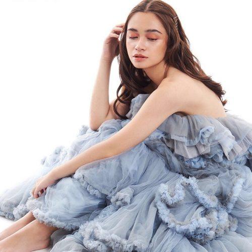 Angelina Cruz