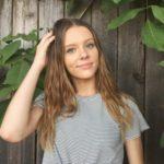 Megan Rose Jordan