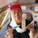 Sam Chui Net Worth 2019 Revealed With Proof and Bio, Wiki
