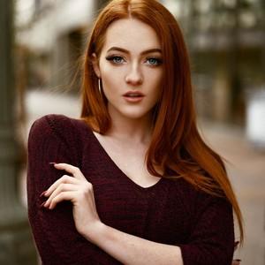 Kaiti Mackenzie