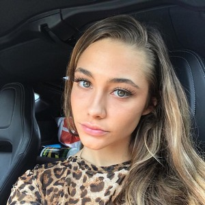 Celina Smith Age Wiki Net Worth Bio Height Boyfriend Submitted 7 months ago by broskibro69. celina smith age wiki net worth bio