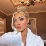 Why is Katerina Rozmajzl famous?| Know her Age, Wiki, Height, Net Worth
