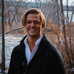Shane Nagy