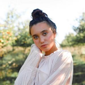 Hannah Meloche