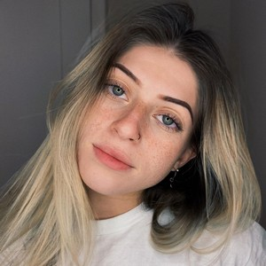 Alicia Allen