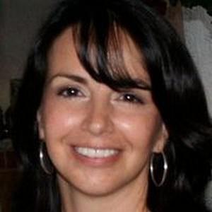 Ana Luz Gonzalez