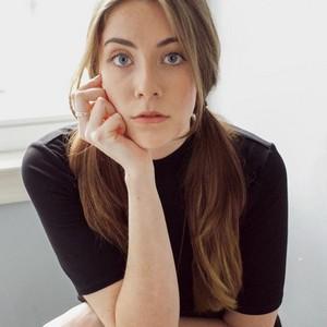 Emma Waters