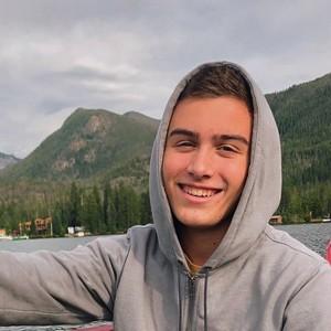 Evan Pamblad