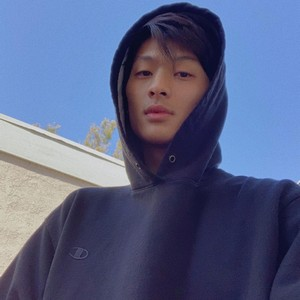 Josh Yang