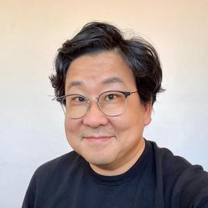Nick Cho