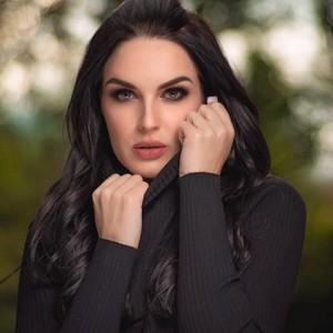 Denia Agalianu