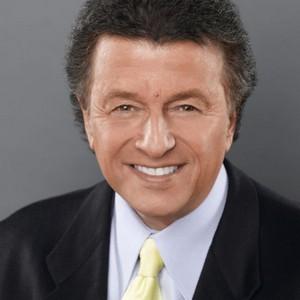 Irv Gikofsky