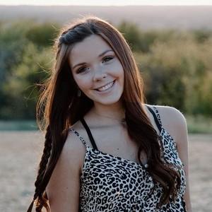 Savannah Marable
