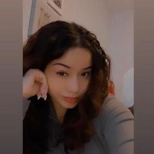 julia Celeste