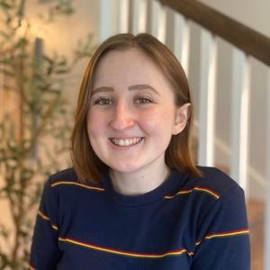 Kayla Sims