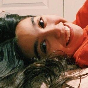 Maiya Consentino