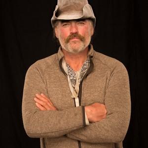 Marty Raney