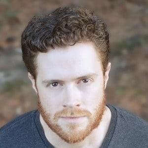 Brody Wellmaker DP