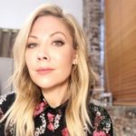 What is Desi Lydic's Net Worth? Know her Age, Wiki, Height, Husband