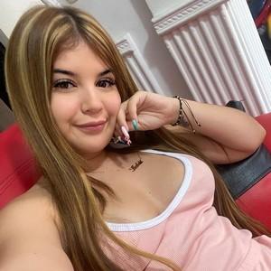 Isabela Ramirez