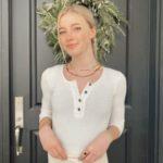Rylee Arnold Age | Wiki, Net worth, Bio, Height, Boyfriend?