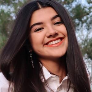 Sara Echeagaray DP