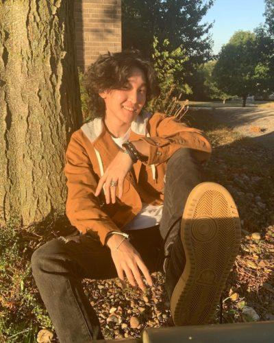 Sean Kwak attractive
