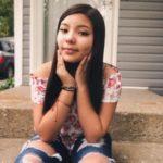 Analeigha Nguyen