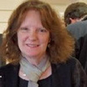 Elise Hauenstein